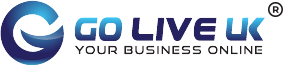 Go Live UK Ltd. -Experts in corporate website development, business IT support, E-commerce  Solutions. London