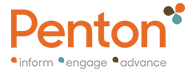 Web Development Services for Penton