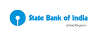 Web Development Services for State Bank of India UK