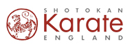 Web Development Services for Shotokan Karate England