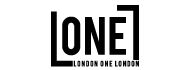 Web Development Services for London One London
