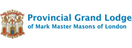 Web Development Services for Provincial Grand Lodge