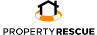 Web Development Services for Property Rescue