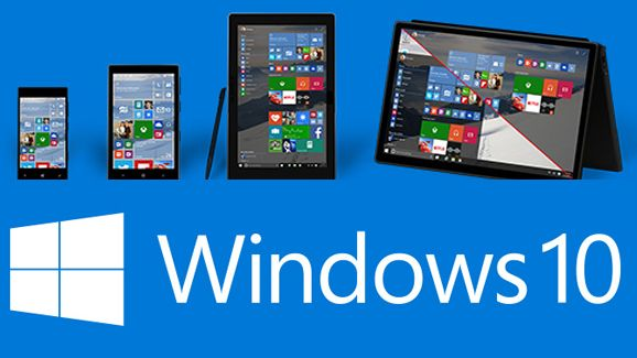 Windows 10 For Mobile Devices