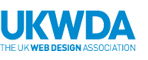 UKWDA The UK Web Design Association
