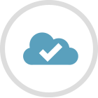 Business Cloud Computing Support Services