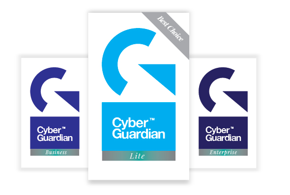 Cyber Guardian Products