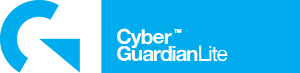 Cyber Security Solutions Cyber Guardian Lite