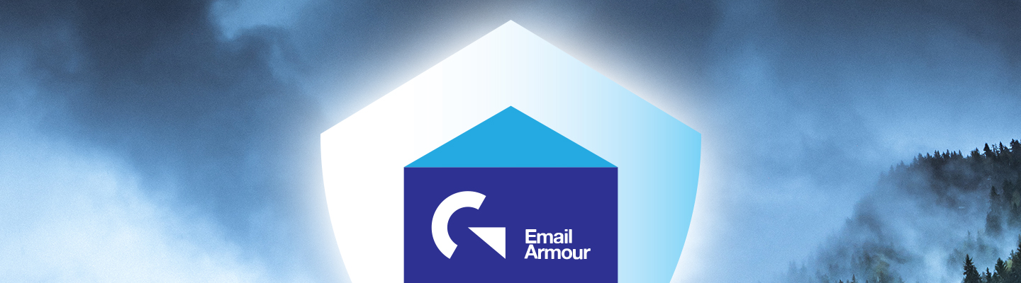 Email Armour
